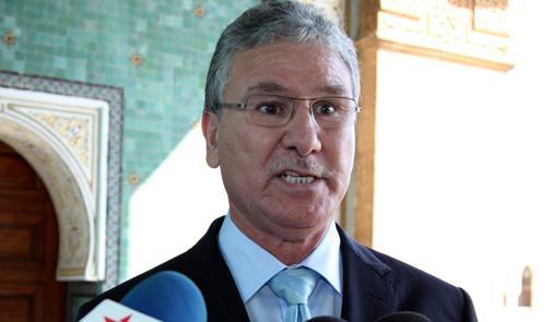 """السيد الوردي يتعهد بإجراء تحقيق """"شفاف"""" في قضية وفاة  """"رقية العبدلاوي"""""""