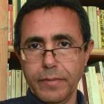 """الأستاذ """"عبد الرحيم كلموني"""""""