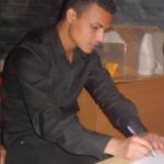 محمد نيت سيدي يوسف