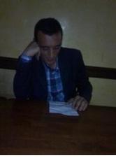محمد اوشن