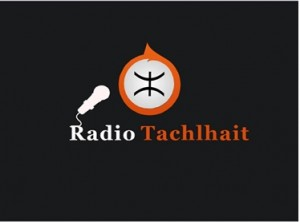 radio-tachalhit