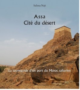 assa-desert-1