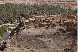assa-desert-2