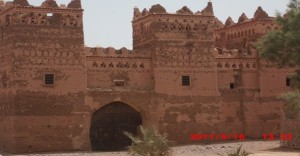 construction-ouarzazate-2