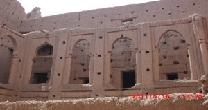 construction-ouarzazate-3