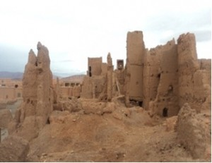 construction-traditionnelle-zagora-1