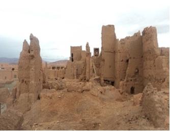 construction-traditionnelle-zagora-1