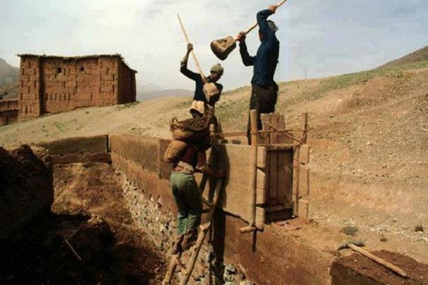 construction-traditionnelle-zagora-2