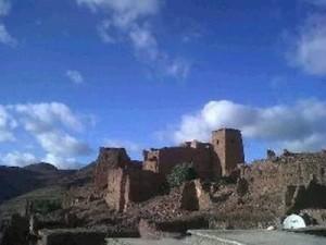 elmakhzan-aljamaai-1