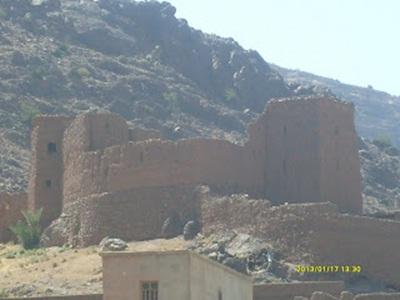 elmakhzan-aljamaai-2