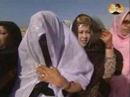 mariage-sahraoui-oued-noun-2