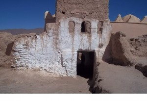 moulay-ali-ben-abderrahmane-3
