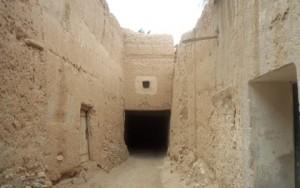 oasis-taghjijt-2