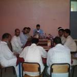 scouts-du-maroc (1)