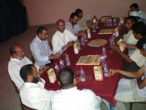 scouts-du-maroc (3)
