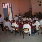 scouts-du-maroc (4)