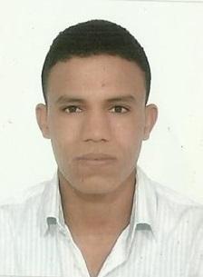 صلاح الدين كرزابي  باحث في القانون العام كلية الحقوق السويسي – سلا