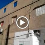 video-2012-10-21-07-58-53.mp4