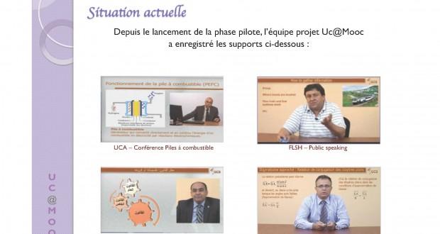 Projet UC@MOOC_Page_09