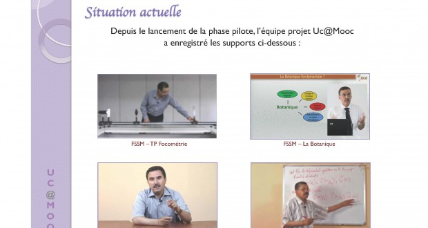 Projet UC@MOOC_Page_10