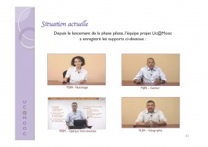 Projet UC@MOOC_Page_11