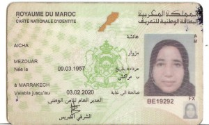 carte-national-aicha