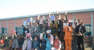 أزمة التعليم في المغرب : اسألوا  أهل الطباشير إن كنتم لا تعلمون