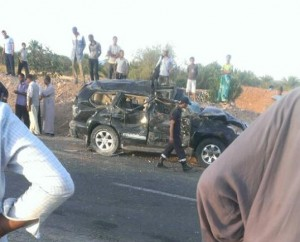 accident-zagora-tagounite-1