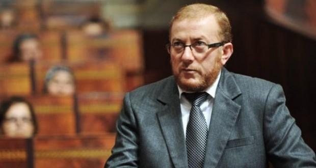 بوليف يغيب عن البرلمان تجنبا للرد في قضية رفع الأسعار
