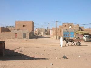 centre-mhamid-elghizlane