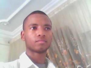 musapha-ebouhidi