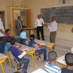 rentree-scolaire-zagora-2013-2014-2