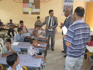 rentree-scolaire-zagora-2013-2014-5