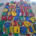 rentree-scolaire-zagora-2013-2014-lycee-mazguita-3