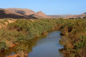 Oued_draa_Tantan