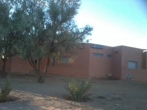 albaridbank.ma mhamid-elghizlane 1