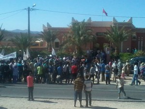 ouled-yahya-lagrayer-manifestation
