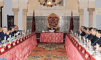sm_le_roi-conseil_des_ministres-m_3