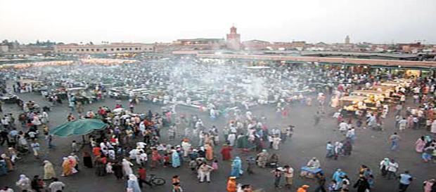 tourisme-marrakech