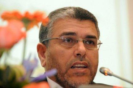 توقيع اتفاقيات شراكة وتعاون بين وزارة العدل والحريات وعدد من الجمعيات الحقوقية