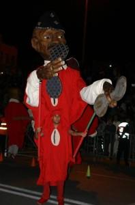 festival-ahouach-ouarzazate (2)