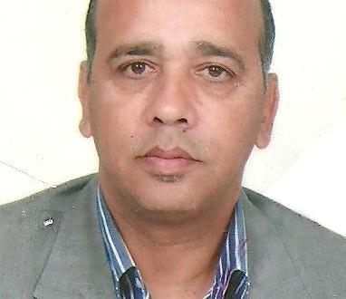 أي سياسة عمومية للتنمية الصحية بالمغرب