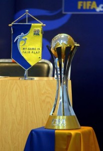 logo_fifa_club_wold_cup