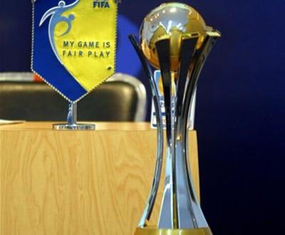 كأس العالم الفيفا تصل بالمغرب في ثالث جولة لها عبر القارات