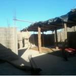 mosquee-rahma-mhamid-elghizlane-1