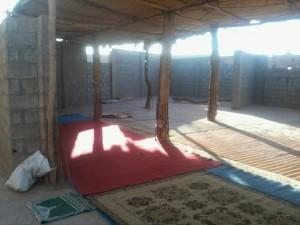 mosquee-rahma-mhamid-elghizlane-3