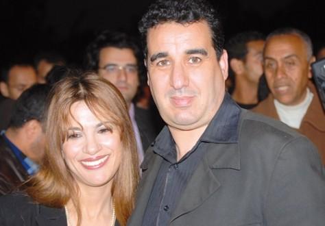 """""""يوم وليلة"""" لنوفل براوي يفتتح المهرجان الدولي للفيلم عبر الصحراء بزاكورة"""