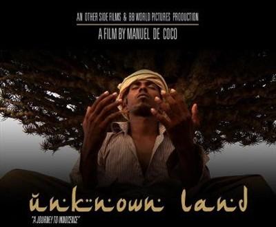 unknown-land