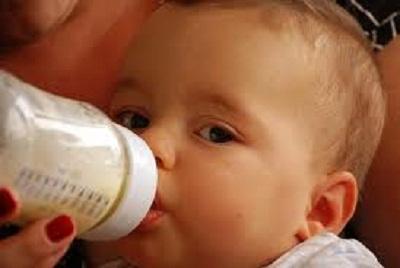 وزارة الصحة تنظم أسبوعا للتوعية بضرورة الرضاعة الطبيعية