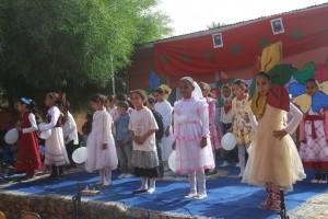 delegation-zagora-celebration-1